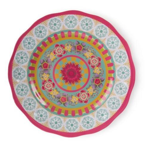 $48.00 Serving Platter