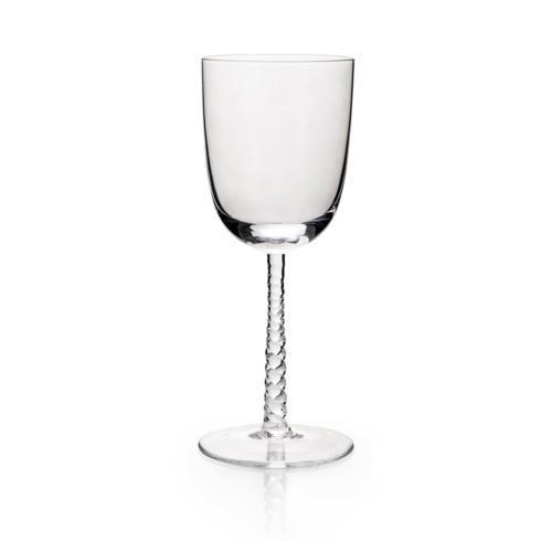 $50.00 WINE GLASS