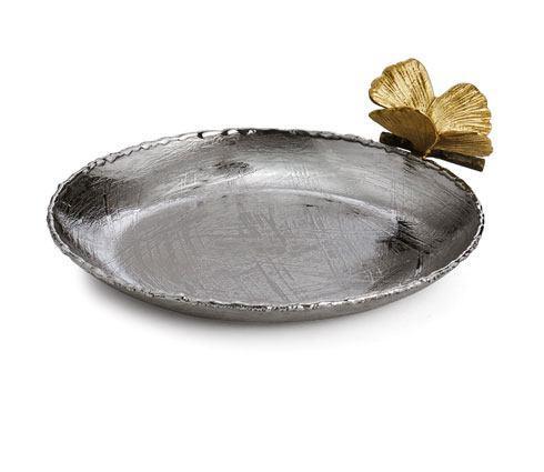 $69.00 Round Trinket Tray