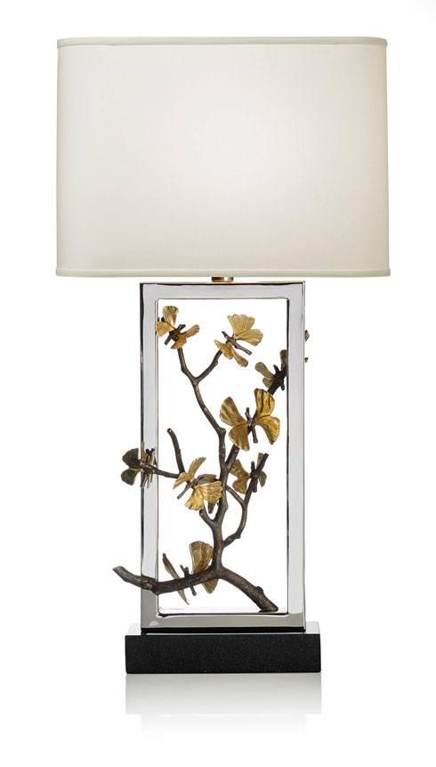 $950.00 Table Lamp