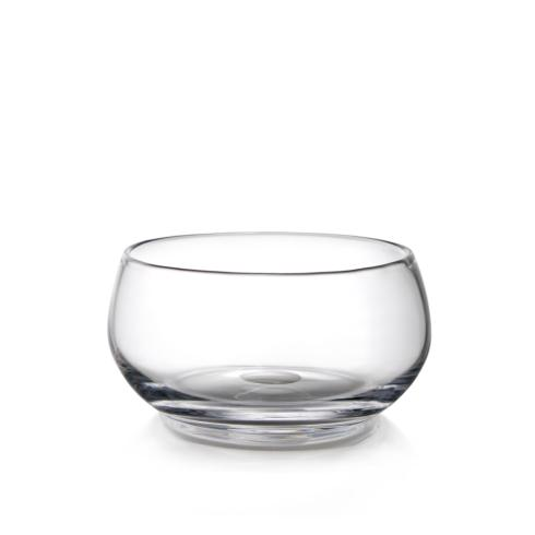 $75.00 Moderne Small Round Bowl