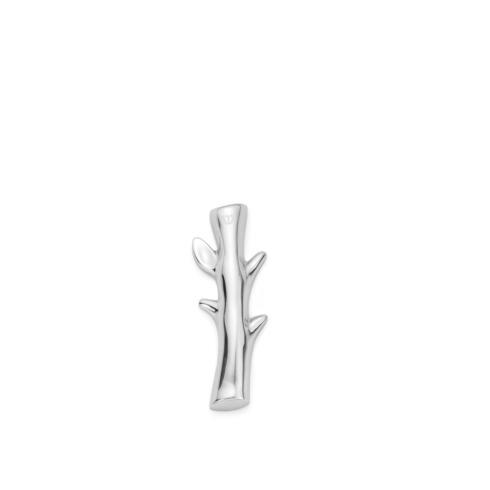 $40.00 Tree of Life Mezuzah