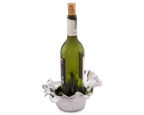$65.00 Wine Coaster