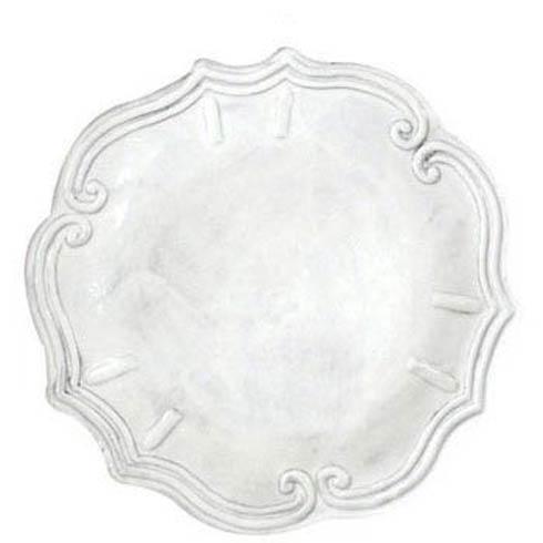 $50.00 Baroque Dinner Plate