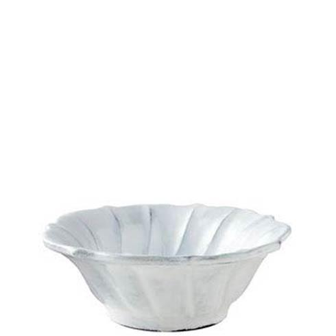 $44.00 Ruffle Cereal Bowl