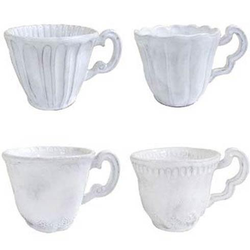 $43.00 Asst Mug