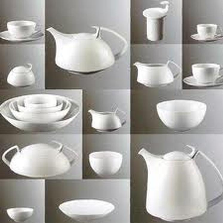Rosenthal collections and patterns home page from kitchen for Rosenthal home designs