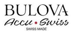 AccuSwiss logo