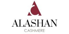 Alashan Cashmere Company brand logo
