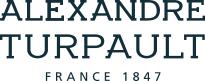 Alexandre Turpault brand logo