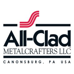 All-Clad logo
