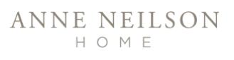 Anne Neilson brand logo
