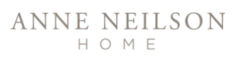 Anne Neilson logo