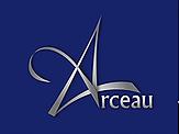 Arceau logo