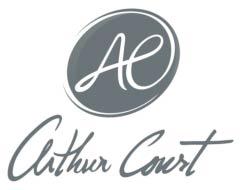 Arthur Court logo