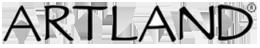 Artland brand logo