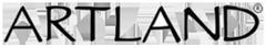 Artland logo