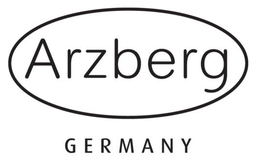 Arzberg brand logo