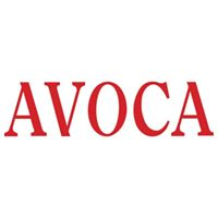 Avoca brand logo