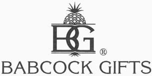 Babcock Exclusives logo
