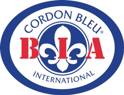 B.I.A. Cordon Bleu brand logo