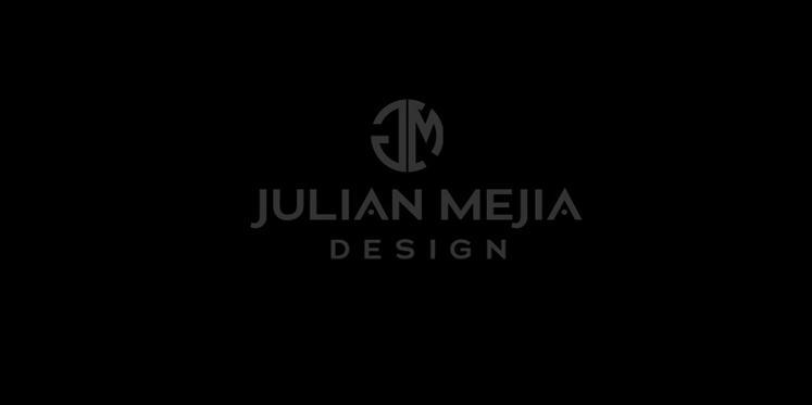 Julian Mejia logo