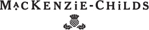 MacKenzie-Childs logo