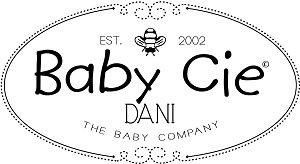 Baby Cie brand logo