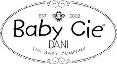 Babycie logo