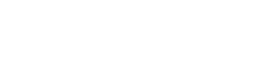 Baci Milano logo