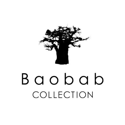 Baobab Collection brand logo