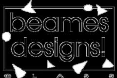 Beames Designs brand logo