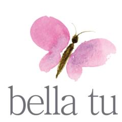 Bella Tu brand logo