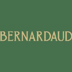 Bernardaud brand logo