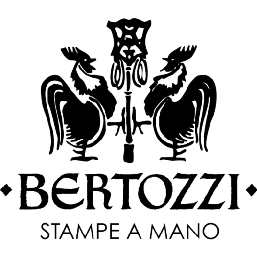 Bertozzi brand logo