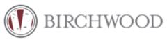 Birchwood brand logo