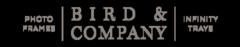 Bird & Company logo