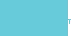 Blue Pheasant logo