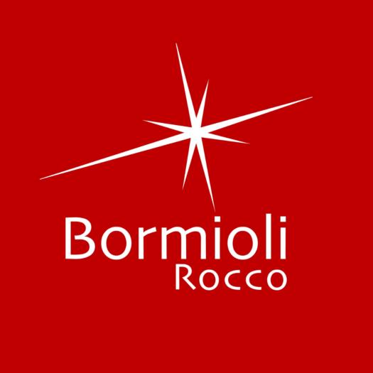 Bormioli Rocco brand logo