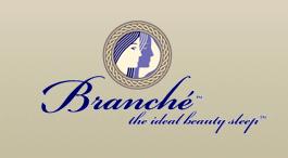 Branche brand logo