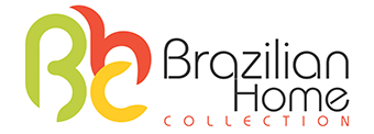 Brazillian Home Collection brand logo