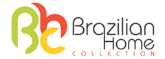 Brazillian Home Collection logo