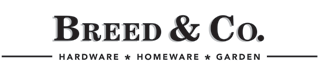 Breed & Co. Exclusives brand logo