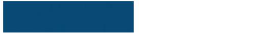 C & F Home brand logo