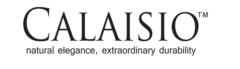 Calaisio logo