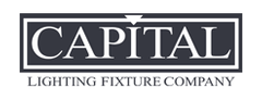 Capital Lighting Fixture Co. logo