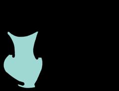 Carmel Ceramica logo