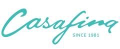 Casafina logo