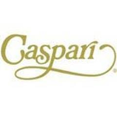 Caspari logo