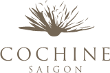 Cochine logo